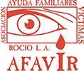 AFAVIR