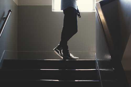 ¿Por qué ha aumentado la Violencia de Género entre Jóvenes?